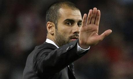 Pep-Guardiola.jpg